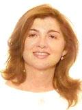 Ana Villalobos Carballo