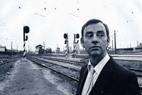 Jorge Teiller