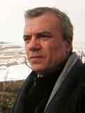 Julián Borao