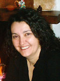 Mari Cruz Agüera