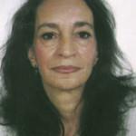 Blanca Sandino