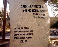 gabriela_tumba