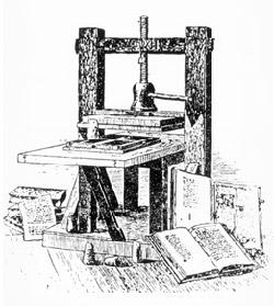 imprenta-de-guntenberg
