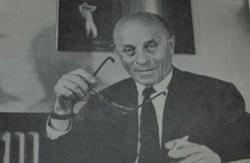 ladislao_biro_circa_1978