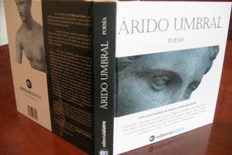 libro-arido-umbral
