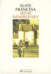 nemirovsky03