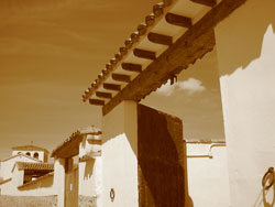 Museo Casa de Dulcinea en el Toboso
