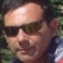 Ramon Ataz