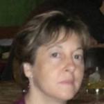 Rosa Marzal