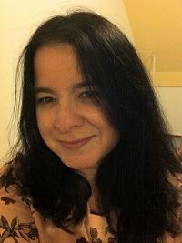 Hallie Hernández Alfaro