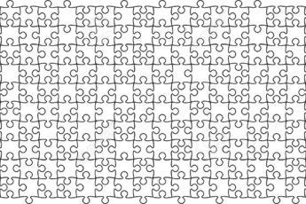 puzzle__