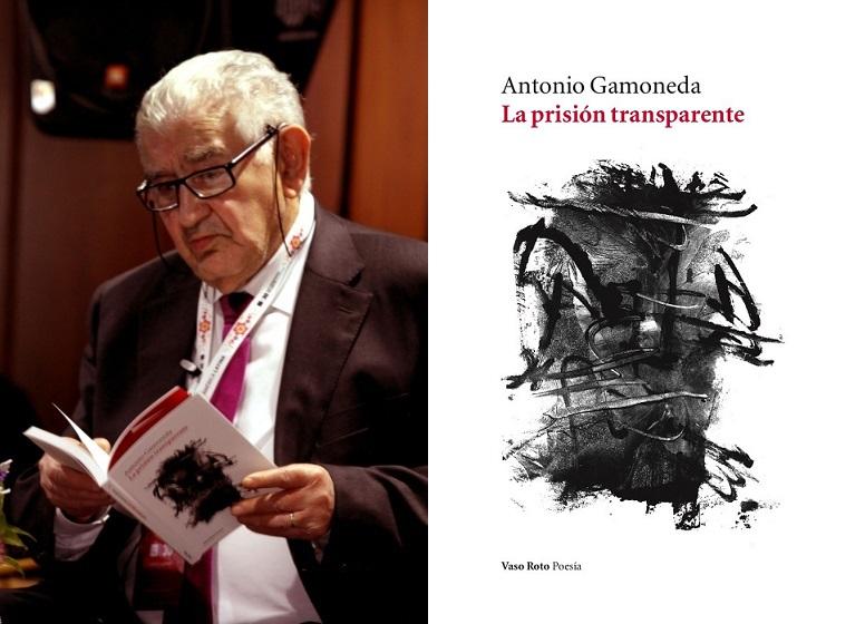 Gamoneda_PT_