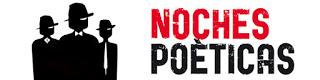 Logo2 NP