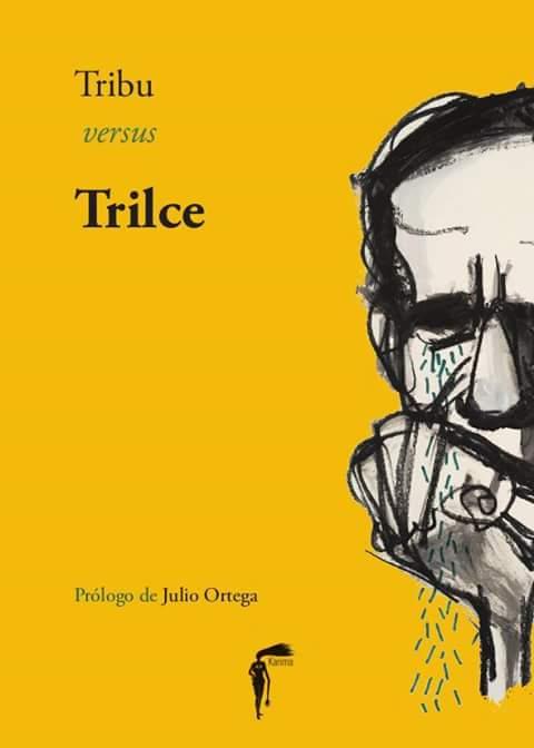 Tribu versus Trilce