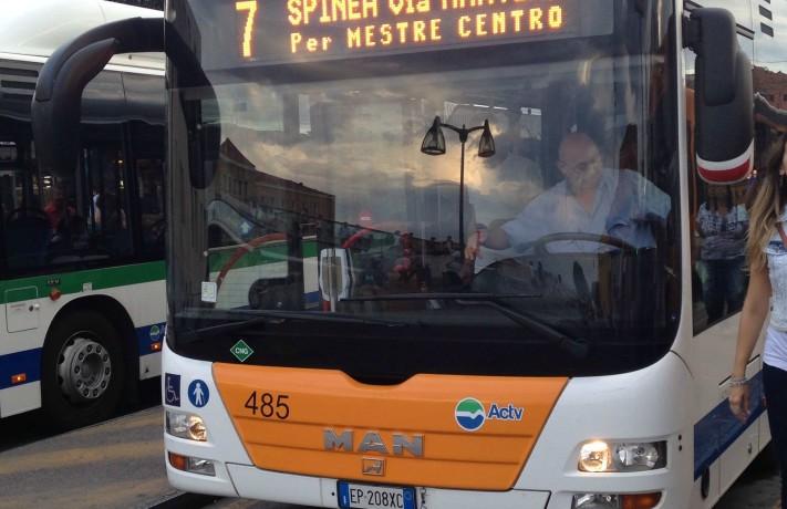 autobus 7