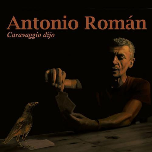Caravaggio dijo