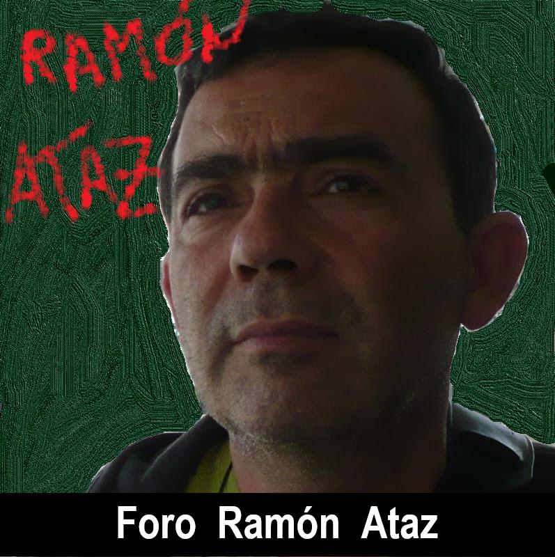 Foro Ramón Ataz
