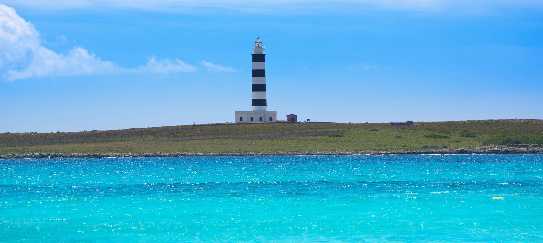 isla_de_aire_punta_prima