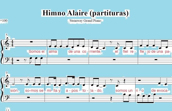 Himno