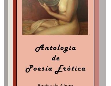 Antología PE portada