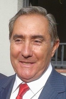 Felipe Fuentes García